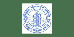 Bangladesh Power Dev Board